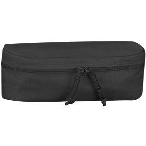 Bolsa multiusos reversible Propper de 10 x 28cm en negro