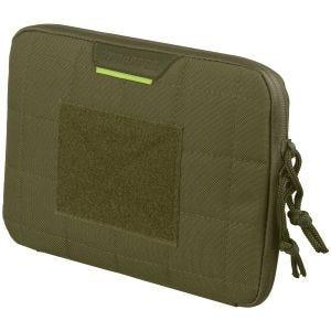 "Funda Propper para tablets de 8"" en verde oliva"