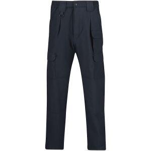 Pantalones tácticos elásticos para hombre Propper en LAPD Navy