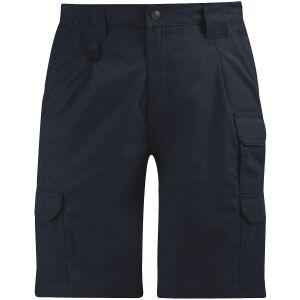 Pantalones cortos tácticos para hombre Propper en LAPD Navy