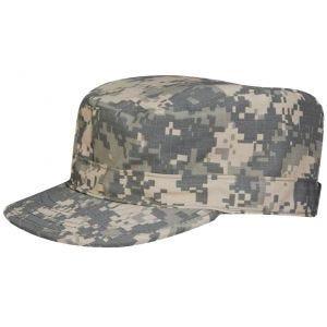 Gorra militar Propper ACU en Army Universal