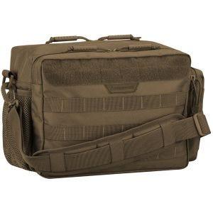 Bolsa para emergencias Propper en Coyote