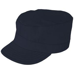Gorra militar de polialgodón Propper BDU en Dark Navy
