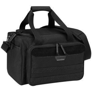 Bolsa Propper Range en negro
