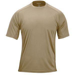 Camiseta Propper System en caqui