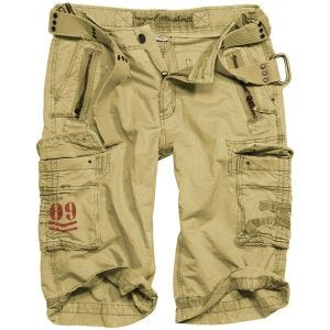 Pantalones cortos Surplus Royal en Royal Sahara