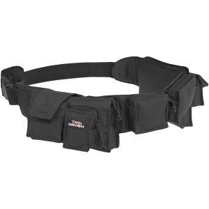 Cinturón TAC MAVEN Super en negro