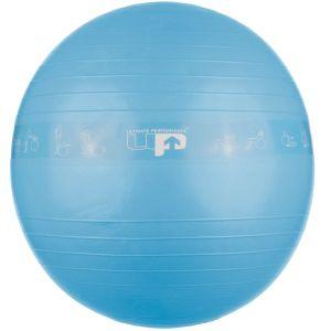 Balón de gimnasia Ultimate Performance de 75 cm