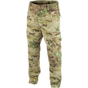 Pantalones Viper Tactical BDU en V-Cam