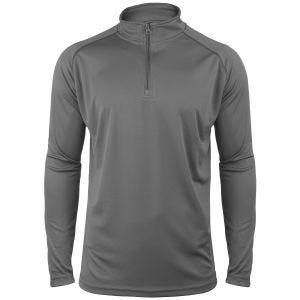 Camiseta Viper Mesh-Tech para armadura en Titanium