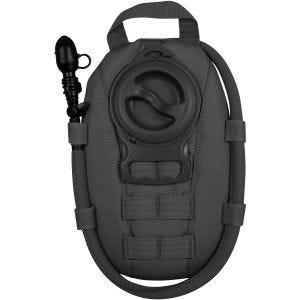Funda para bolsa de hidratación Viper Modular en negro