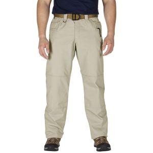 5.11 Taclite Jean-Cut Pants Khaki      DISC