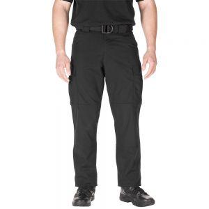 5.11 TDU Pants Ripstop Black