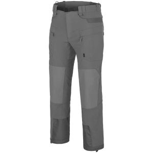 Helikon Blizzard Pants StormStretch Shadow Grey