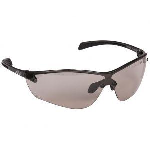 Bolle Silium Safety Goggles CSP