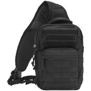 Brandit US Cooper Sling Pack Black