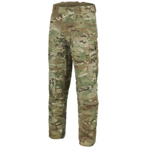 Pantalones de combate Direct Action Vanguard en MultiCam