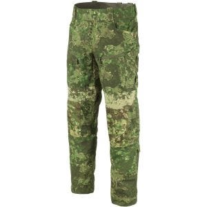Pantalones de combate Direct Action Vanguard en PenCott WildWood