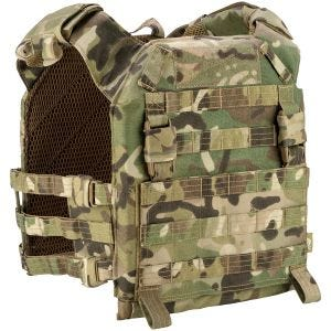 Viper VX Buckle Up Plate Carrier V-Cam    DISC