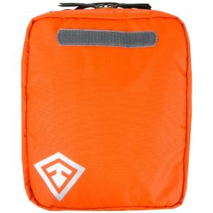 First Tactical Trauma Kit Orange