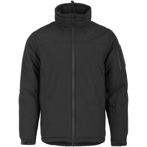 Highlander Stryker Jacket Black