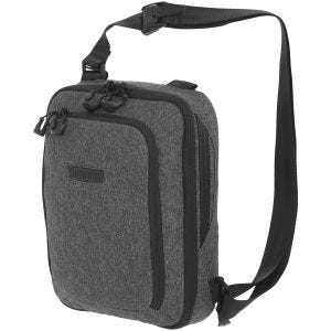 Maxpedition Entity 7 Tech Sling Bag Small Charcoal