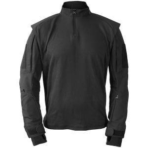 Camisa de combate Propper TAC.U en negro