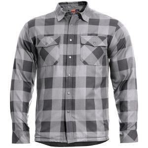 Pentagon Bliss Flannel Jacket WG Checks