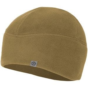 Pentagon Oros Fleece Watch Hat Coyote