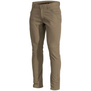 Pantalones Pentagon Rogue Hero en Coyote