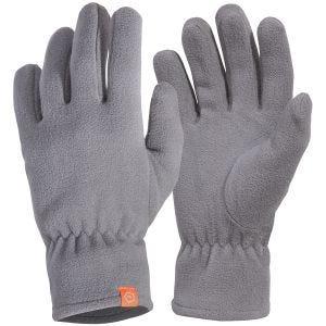 Pentagon Triton Fleece Gloves Wolf Grey