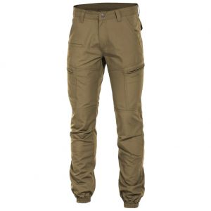 Pentagon Ypero Pants Coyote