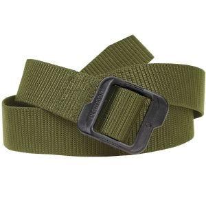 Cinturón Pentagon Stealth Single Duty en Olive Green