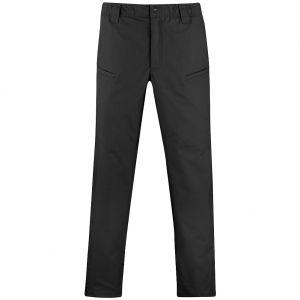 Propper Men's HLX Tactical Pants Black