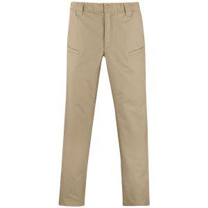 Propper Men's HLX Tactical Pants Khaki
