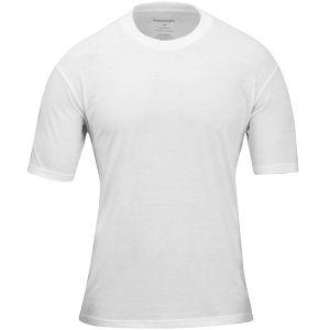 Pack de 3 camisetas Propper en blanco