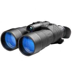 Prismáticos de visión nocturna Pulsar Edge GS 3,5x50L
