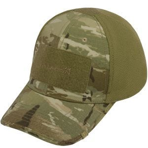Gorra de béisbol Pentagon Raptor en PentaCamo