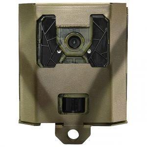 Caja de seguridad SpyPoint SB-FORCE en Camo
