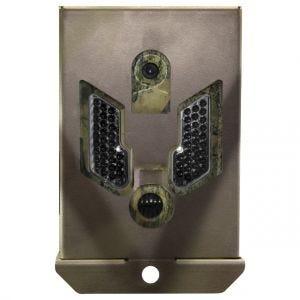 Caja de seguridad SpyPoint SB-Pro en Camo