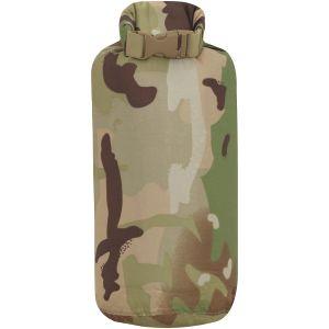 Viper Lightweight Dry Sack 10L V-Cam