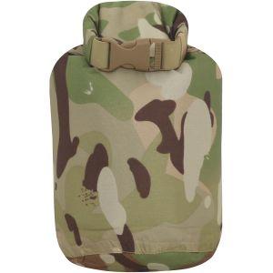Viper Lightweight Dry Sack 4L V-Cam