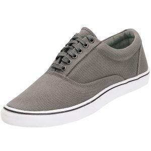 Zapatillas Brandit Bayside en gris