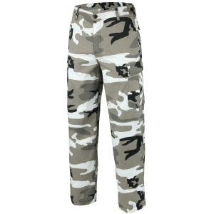 Pantalones Brandit US Ranger en Urban