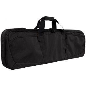 "Condor Javelin Rifle Case 36"" Black"