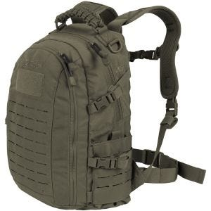 Mochila Direct Action Dust Mk2 en Ranger Green