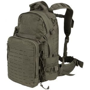 Mochila Direct Action Ghost Mk2 en Ranger Green