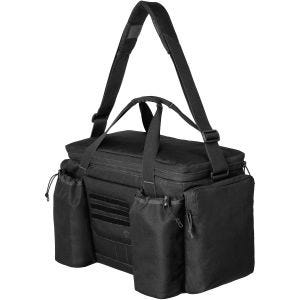 Bolsa de patrulla First Tactical Guardian en negro