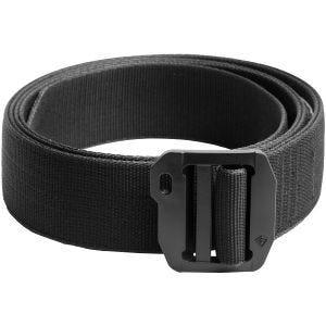 "Cinturón First Tactical Range de 1,75"" en negro"