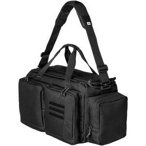 Bolsa First Tactical Recoil Range en negro